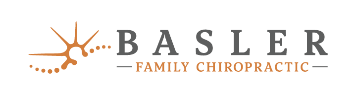 Basler Family Chiropractic