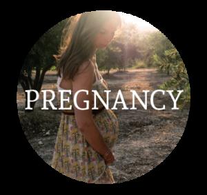 Chiropractic Pregnancy