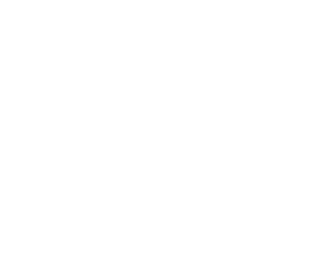 Basler Family Chiropractic Logo