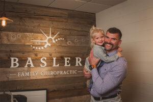 The Basler Chiropractic Team